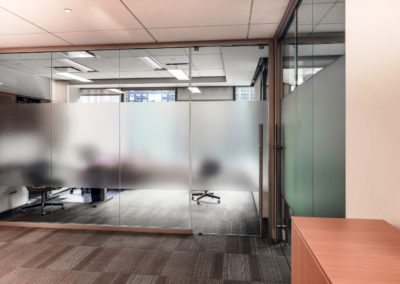 New York Law Office